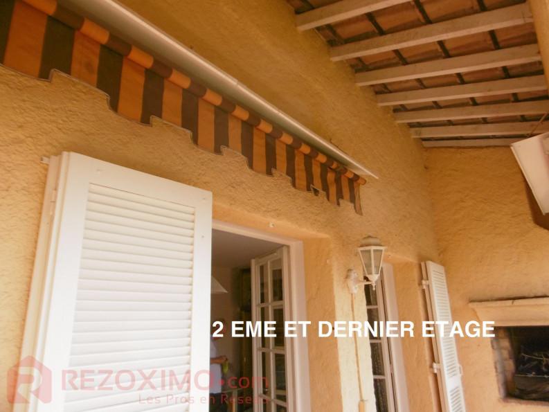 For sale La Croix Valmer 7401417810 Rezoximo