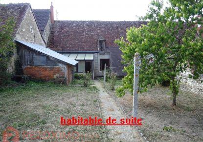 A vendre Preuilly Sur Claise 7401417855 Rezoximo