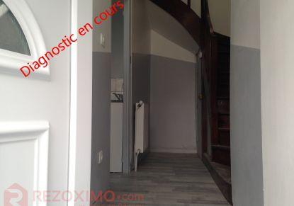 A vendre Pont A Mousson 7401417857 Rezoximo