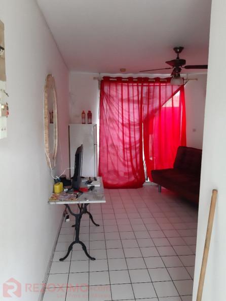 A vendre Fort De France 7401417904 Rezoximo
