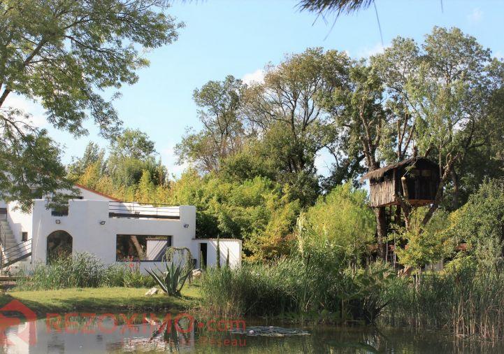 A vendre Saint Sulpice De Royan 7401418016 Rezoximo