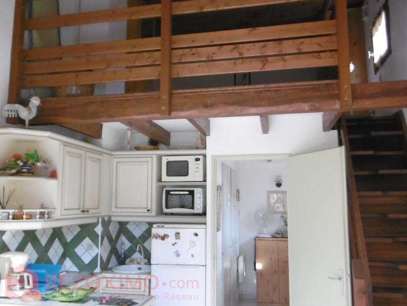 For sale Cavalaire Sur Mer 7401418032 Rezoximo