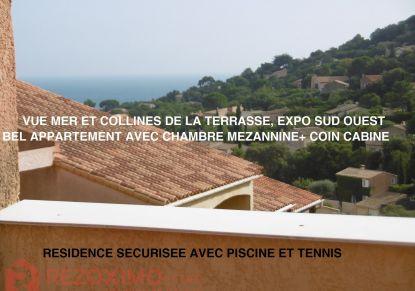 A vendre Cavalaire Sur Mer 7401418032 Rezoximo