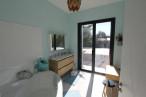 A vendre La Rochelle 7401418112 Rezoximo