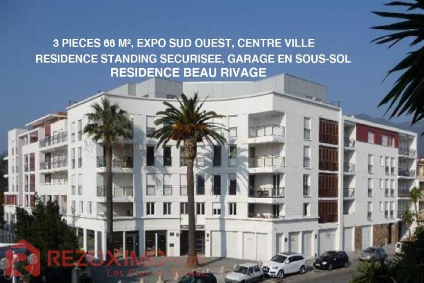 A vendre Cavalaire Sur Mer 7401418134 Rezoximo