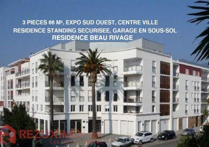 For sale Cavalaire Sur Mer 7401418134 Rezoximo