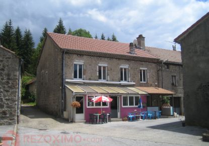 For sale Sainte Eulalie 7401418174 Rezoximo