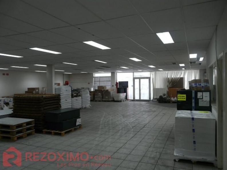 A vendre Royan 7401418203 Rezoximo