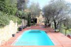 A vendre Grasse 7401418267 Rezoximo