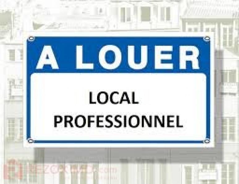 A louer Tarbes 7401418283 Rezoximo
