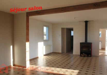 A vendre Maison de campagne Neauphe Sur Dive | Réf 7401418310 - Rezoximo