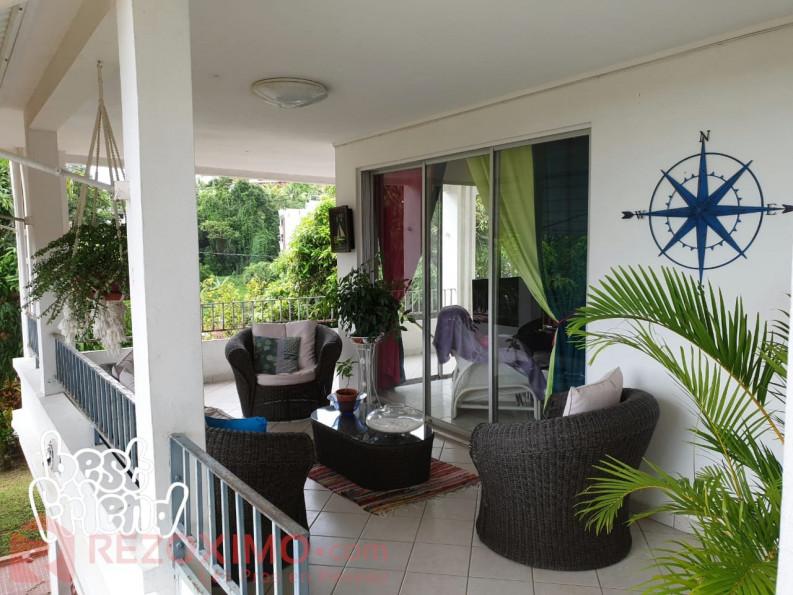 A vendre Fort De France 7401418329 Rezoximo