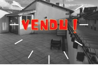 A vendre Maison de village Saint Verand | Réf 7401418338 - Rezoximo
