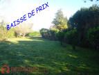 A vendre Saint Geours De Maremne 7401418441 Rezoximo