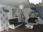 A vendre Meschers Sur Gironde 7401418473 Rezoximo