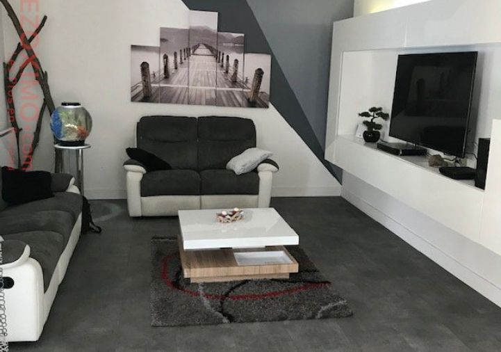 For sale Meschers Sur Gironde 7401418473 Rezoximo