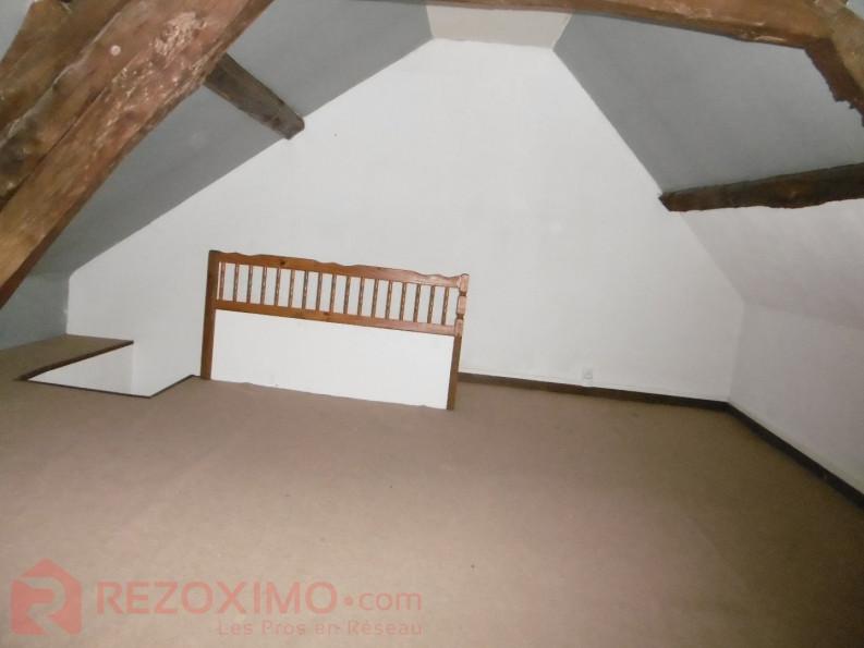 A vendre Mezidon Canon 7401418518 Rezoximo