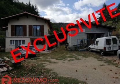 A vendre Largentiere 7401418519 Rezoximo