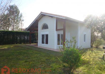 A vendre Saubion 7401418528 Rezoximo