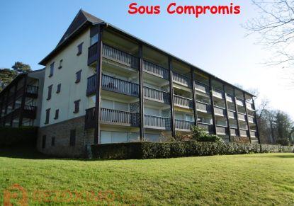 A vendre Trouville Sur Mer 7401418537 Rezoximo