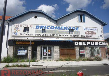 A vendre Saint Vincent De Tyrosse 7401418545 Rezoximo