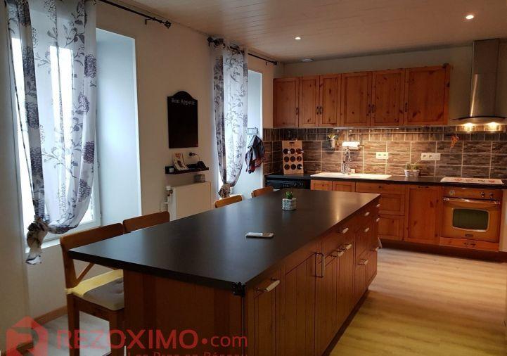 A vendre Lampaul Plouarzel 7401418547 Rezoximo