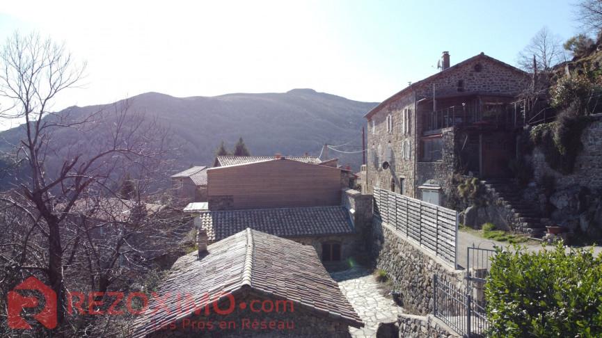A vendre Vals Les Bains 7401418567 Rezoximo