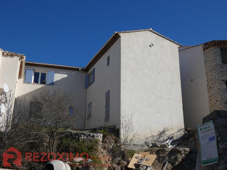 A vendre Saint Julien 7401418578 Rezoximo