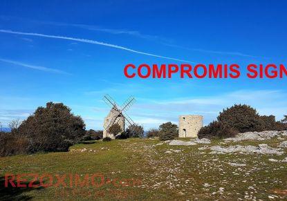 For sale Saint Julien 7401418578 Rezoximo