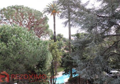 A vendre Appartement Cannes | Réf 7401418579 - Rezoximo