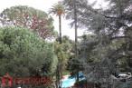 A vendre Cannes 7401418579 Rezoximo