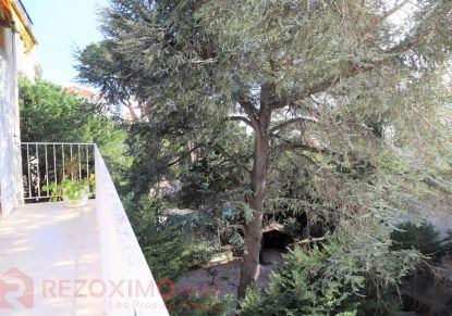 For sale Cannes 7401418579 Rezoximo