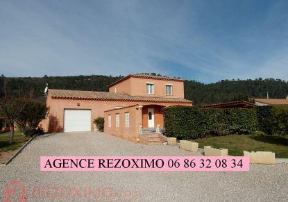 A vendre Le Luc 7401418596 Rezoximo