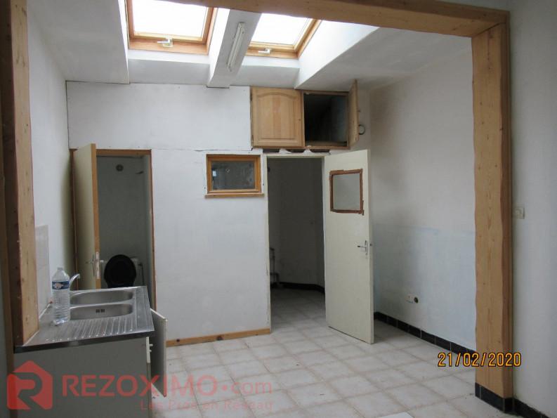 A vendre Lillers 7401418655 Rezoximo
