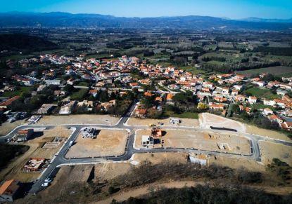 A vendre Corbere Les Cabanes 7401418748 Rezoximo