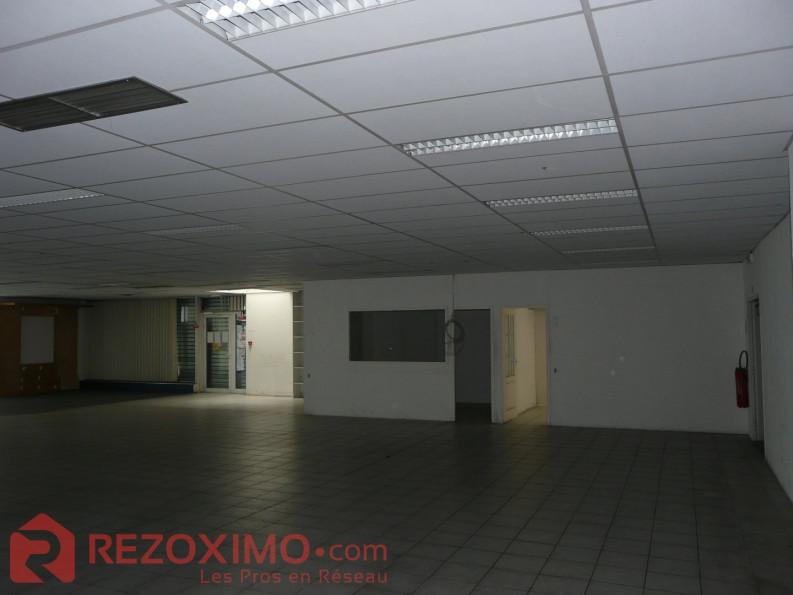 For rent Royan 7401418754 Rezoximo