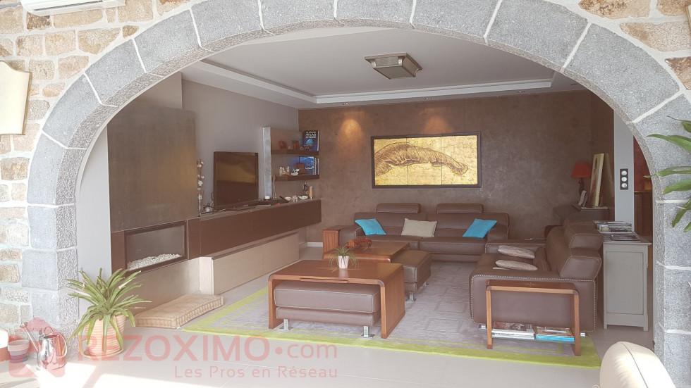 A vendre Le Relecq Kerhuon 7401418765 Adaptimmobilier.com