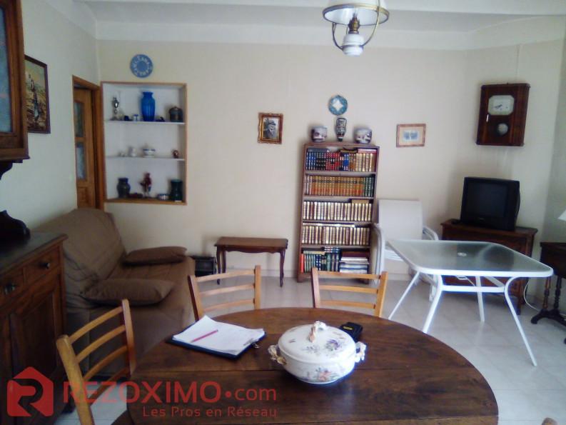 A vendre Saint Ambroix 7401418789 Rezoximo