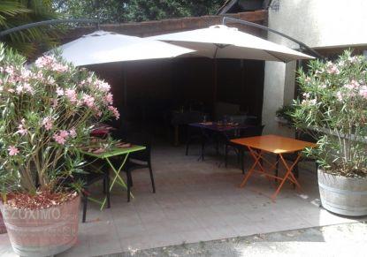 A vendre Fleurance 7401418844 Rezoximo
