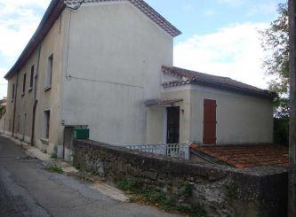 A vendre Propriété Aubenas | Réf 7401418900 - Portail immo