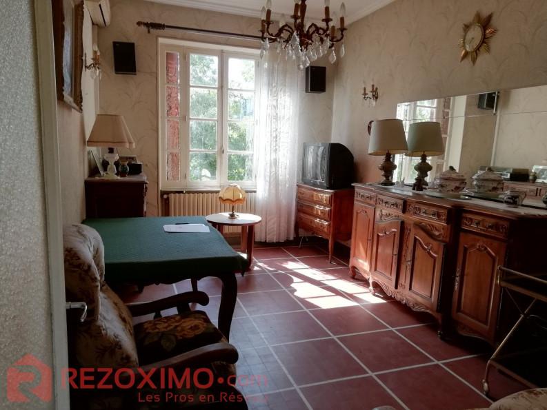 A vendre Aubenas 7401418900 Rezoximo