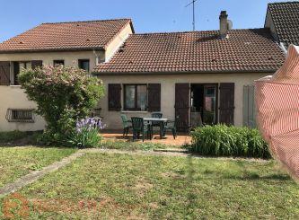 A vendre Blenod Les Pont A Mousson 7401419000 Portail immo