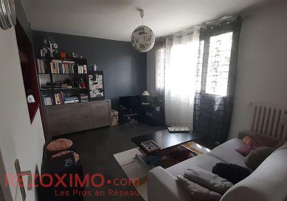 A vendre Appartement La Courneuve | Réf 7401419014 - Rezoximo