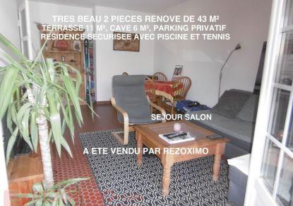 For sale La Croix Valmer 7401419067 Rezoximo
