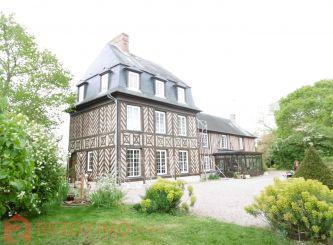 A vendre Saint Loup De Fribois 7401419075 Portail immo