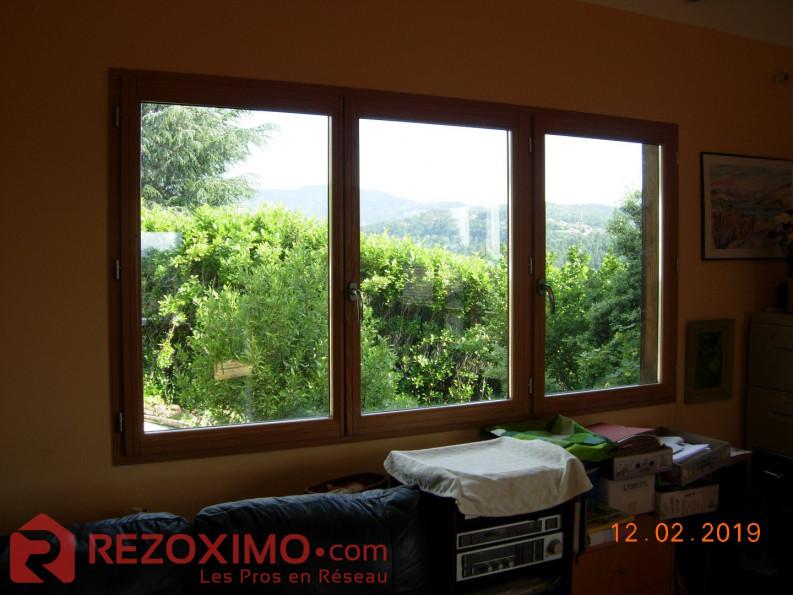 A vendre Largentiere 7401419093 Rezoximo