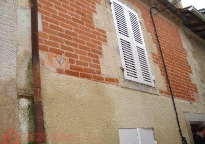 A vendre Maison de ville Lectoure | Réf 7401419118 - Rezoximo