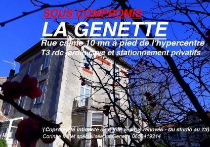 For sale La Rochelle 7401419135 Rezoximo