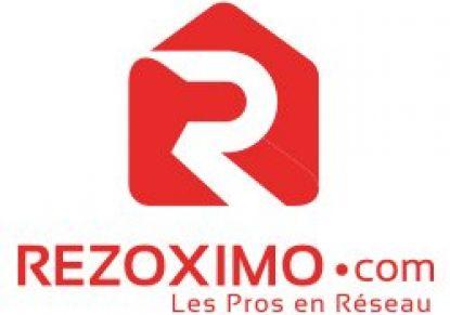 A vendre Aunay Sur Odon 7401419161 Rezoximo