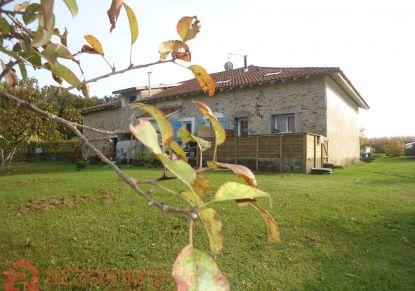 A vendre Maison Pey | Réf 7401419191 - Rezoximo